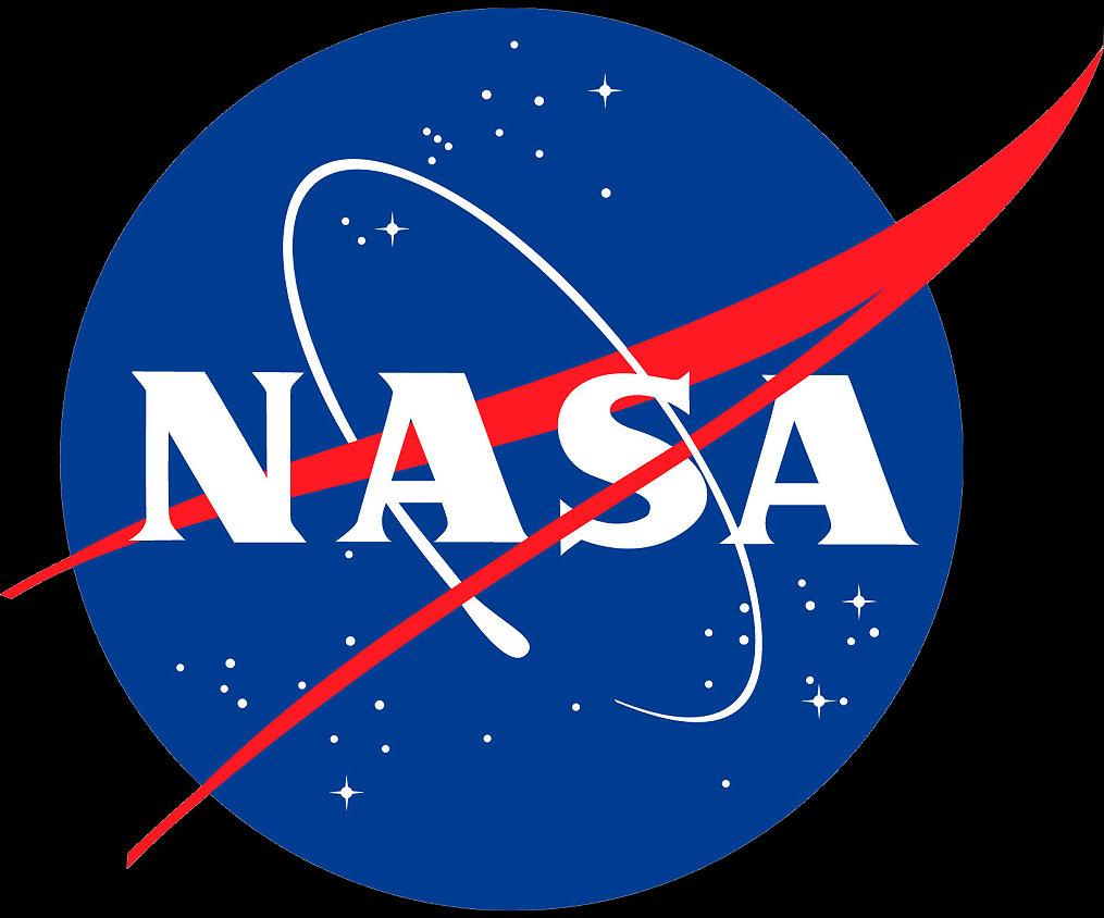 هل يتجسَس الموساد على وكالة ناسا؟