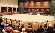 عريقات: عباس أكد أن إسرائيل ألغت أوسلو وكل الاتفاقيات مع م. ت. ف