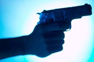 مقتل الفتى  فايز المصري من عكا رميا بالرصاص