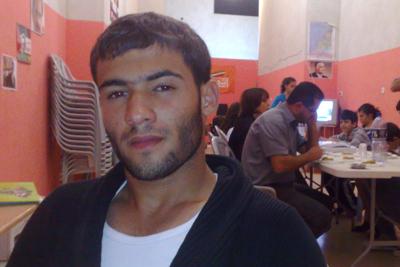 انتخاب عمار حشمة رئيسا لمجلس الطلاب في الرينة ورامي سرحان في ثانوية يافة الناصرة