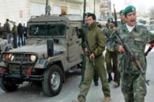 هآرتس: مسؤولون في السلطة يشرحون لضباط الاحتلال التغييرات في الضفة الغربية