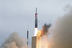 سلاح الجو الأمريكي يفقد الاتصال مع 50 صاروخا نوويا