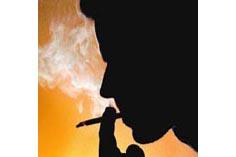 منظمة الصحة العالمية: التدخين السلبي يقتل 600 ألف شخص سنويا