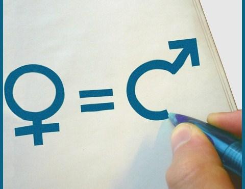 غالبيّة الجزائريينَ يؤيّدون تقاسم الميراث بين الرّجل والمرأة بالتّساوي