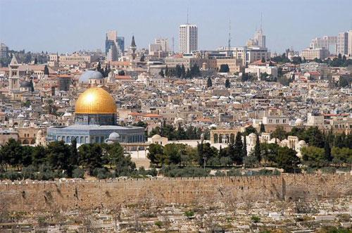 القدس: القوى الوطنية والشخصيات الدينية والمجتمع المدني ترفض أي تنازل عن الثوابت الوطنية