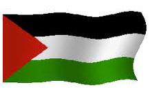 مثقفون وإعلاميون وشخصيات فلسطينية: كل التضامن مع انتفاضة الشعب المصري