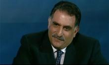 د. بشارة يحذر من الالتفاف على مطالب الثورة في إسقاط النظام والتحول الديمقراطي