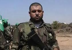 قيادي في حماس يصل قطاع غزة فارا من أبو زعبل