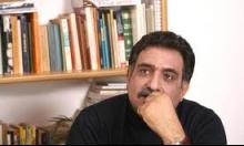 الثورة المصرية الكبرى: آفاق ومخاطر../ د. عزمي بشارة