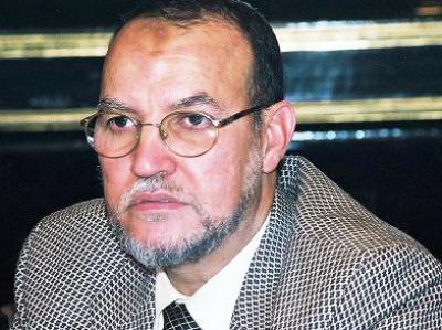 جماعة الإخوان تلوّح بالانسحاب من الحوار مع النّظام المصريّ