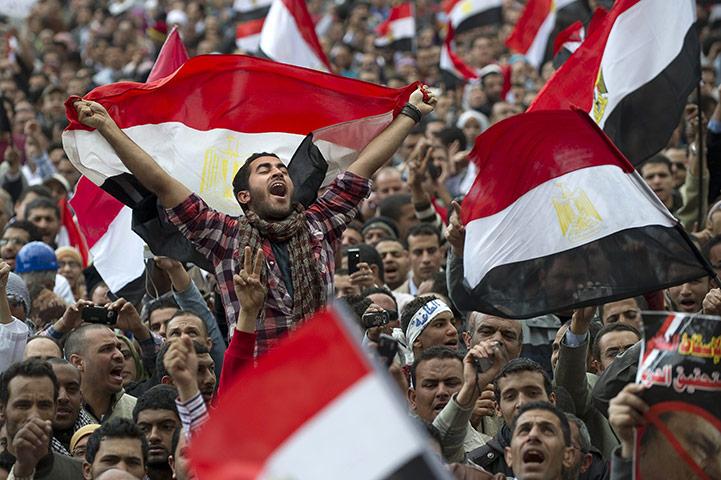 تعريب الثورة!/ د. جمال زحالقة