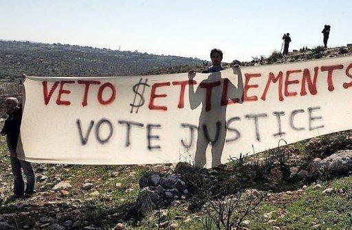 بعد الفيتو الامريكي: السلطة تقرر التوجه للجمعية العامة وإلى مجلس الأمن مجدّدًا