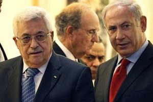 إسرائيل ترحب بالفيتو الأمريكي وتدعو السلطة إلى المفاوضات المباشرة