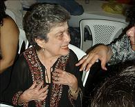 في كواليس مهرجان نيكاراغوا العالمي  صراع عربي إسرائيلي على الشعر