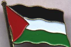 ضد الانقسام وسياسات السلطة: الجالية الفلسطينية تدعو للتظاهر أمام السفارة بواشنطن