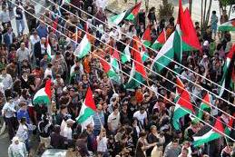 في الذكرى الـ35 ليوم الأرض: إضراب عام ومسيرة مركزية في عرابة البطوف