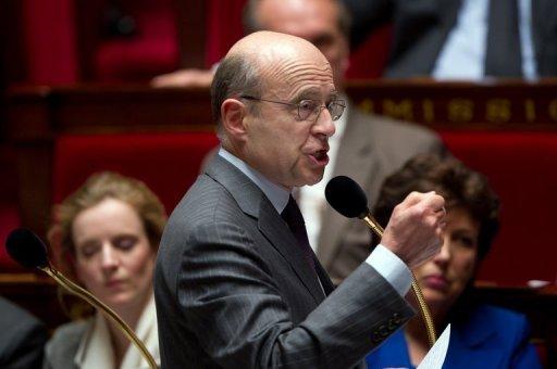 فرنسا تبحث الشأن الليبي مع الأردن والإمارات، وموسى يؤكد الموافقة على الحظر الجوي