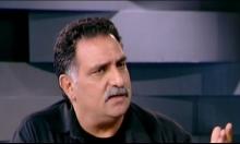 المفكر العربي د. عزمي بشارة : تصريحات القذافي وعائلتة هي حرب نفسية ضد الثوار ليس إلا !
