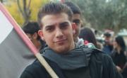 إطلاق سراح أمير طربيه ومحمد غنايم
