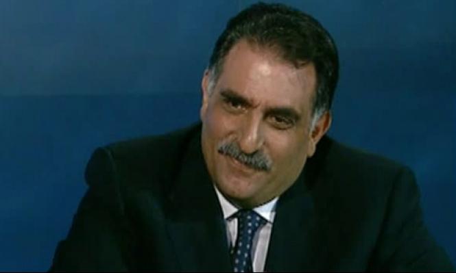 د. بشارة يستقرئ الثورات العربية