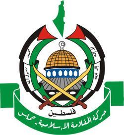 حماس: ما يحدث في سوريا شأن داخلي، ونؤكد وقوفنا معها قيادة وشعبا