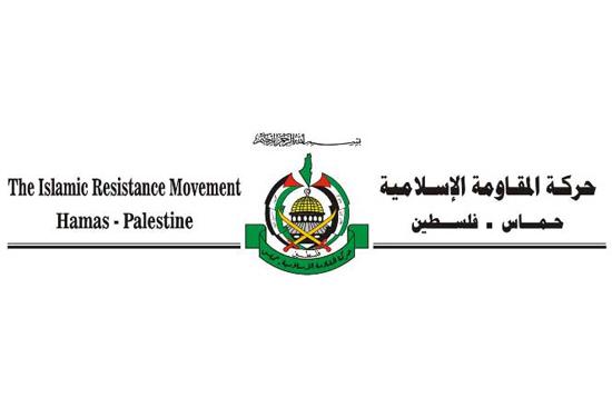 حماس تؤكد وقوفها إلى جانب سورية قيادة وشعبا