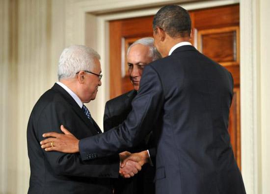 واشنطن تحبط اجتماع الرباعية؛ مصادر إسرائيلية: فيتو أميركي على الدولة الفلسطينية