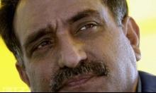 اليوم الـ 68 للثورة اليمنية، تعليق الدكتور عزمي بشارة