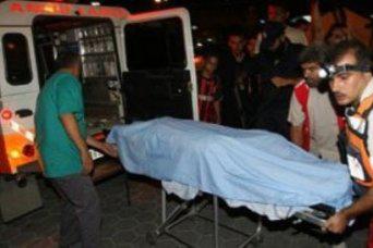 الجبهة الديمقراطية تعلن مقتل أحد عناصرها في غزة