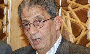 تأجيل القمة العربية إلى موعد غير مسمى