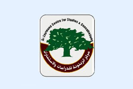 التقدير الاستراتيجي (30) - مستقبل الموقف الإسرائيلي من مصر بعد ثورة 25 يناير