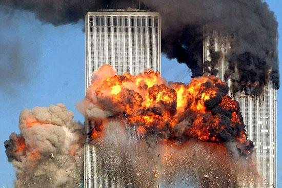 6 تريليون دولار تكاليف الحرب على العراق وأفغانستان