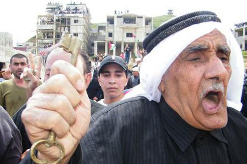 صحافة إسرائيلية: محدودية القوة وتحول سلاح الكم العربي إلى نوعي