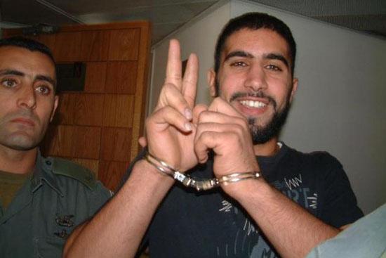 عرابة البطوف: الحكم على أسعد كناعنة بالسجن عشرة أشهر