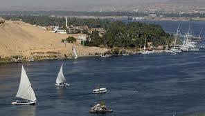 تنسيق مصرى ـ سودانى مع إثيوبيا لعقد لجنة ثلاثية لدراسة سد 'النهضة'