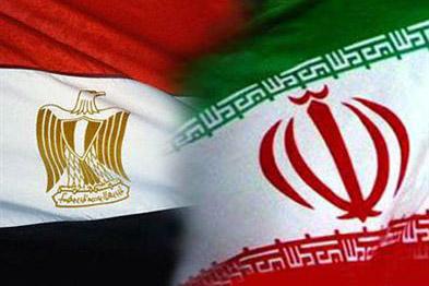 مصر تطلق سراح الدبلوماسي الإيراني وتقرر ترحيله