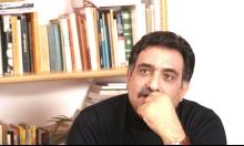 أفكار ميثاقية لأي ثورة عربية ديمقراطية/ د. عزمي بشارة