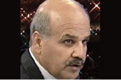 التدخل الإسرائيلي في السودان../ د. محمود محارب