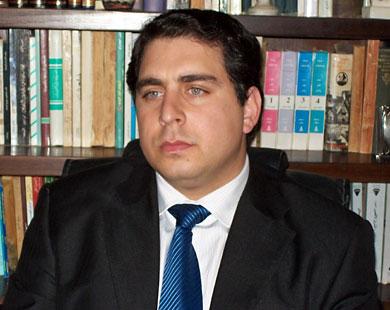 المحامي قيس ناصر ينجح بإبطال قرار قضائي لإخلاء 13 عائلة في اللد