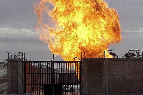 نقص الغاز المصري بين أسبابه؛ رفع أسعار الكهرباء في إسرائيل بنسبة 20%