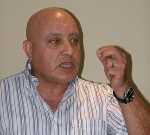 السكان العرب في المدن المختلطة/ د. رائد غطاس
