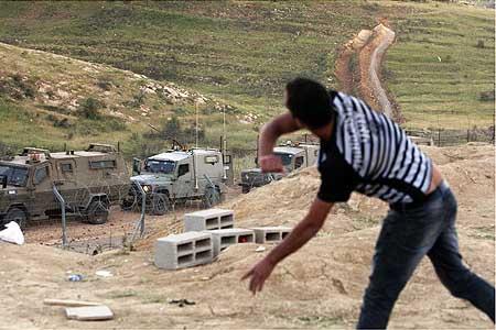 الجولان المحتل: 8 شهور سجن فعلي لمتظاهر في يوم النكسة