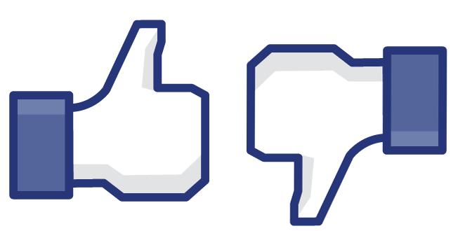فيسبوك عرب ٤٨: هل زيارة الفنانين العرب للضفة الغربية خطوة تطبيعية مع الاحتلال