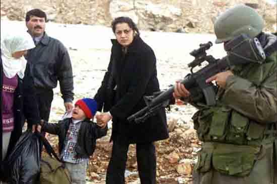 الداخلية الإسرائيلية تنوي تمديد العمل بأوامر منع لمّ شمل العائلات الفلسطينية