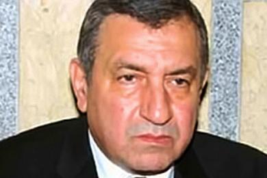 مصر: شرف يكشف عن جهات تحاول عرقلة أدائه