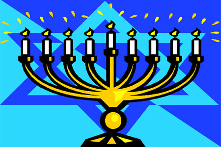 """اقتراح قانون أساس يعرف إسرائيل """"دولة قومية للشعب اليهودي"""""""
