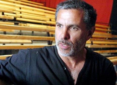 تمديد اعتقال مدير مسرح الحرية في قضية مقتل جوليانو