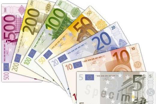 دول اليورو تواجه الانهيار