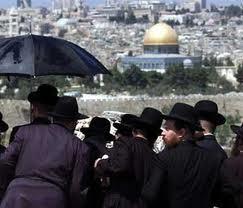 حلول الحكومة الإسرائيلية لضائقة السكن: مزيد من تهويد القدس والاستيطان