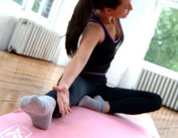 دراسة: ممارسة التمارين 15 دقيقة يوميًّا يطيل العمر 3 سنوات